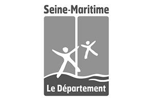 2-Departement