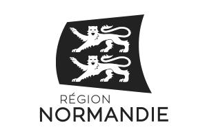 3-Region