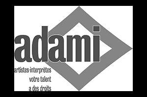 6-Adami