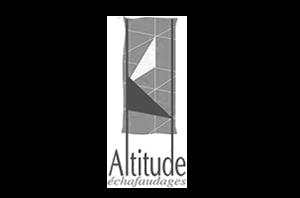 AltitudeEchaf