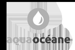 Aquaoceane
