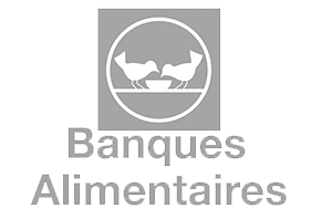BanqueAlimentaire
