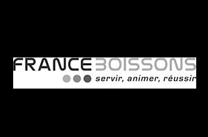 FranceBoisson