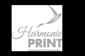 HarmoniePrint