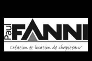 PaulFanni