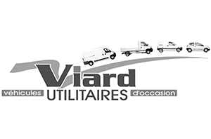 Viard